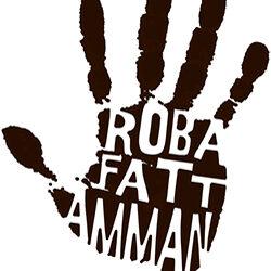 Robafattamman, le origini del nome