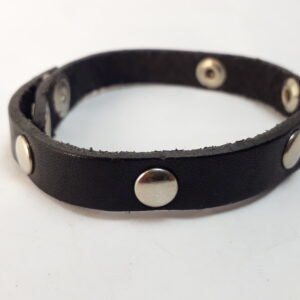 braccialetto_nero